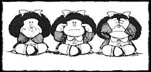 El Faro de los Recuerdos 2.0: La leyenda de los Tres Monos Sabios